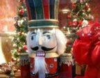 45 Favorite Holiday Traditions for NYC Families - New York City Holiday and Christmas Traditions | Mommy Poppins - Things to Do in NYC with ...