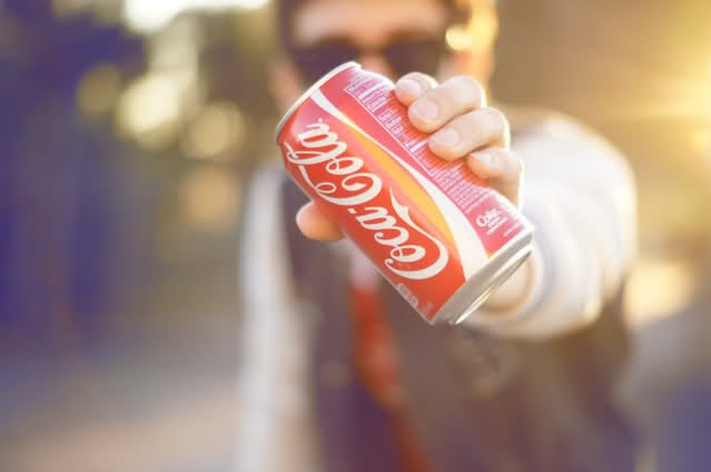 COKECoca Cola Obsession, Fave Brand, Coca Cola Nuff, Mindfulness Blown, Photos Shoots, Brand Evahh, Coke Addict, Coke Photos, Drinks Coca Cola