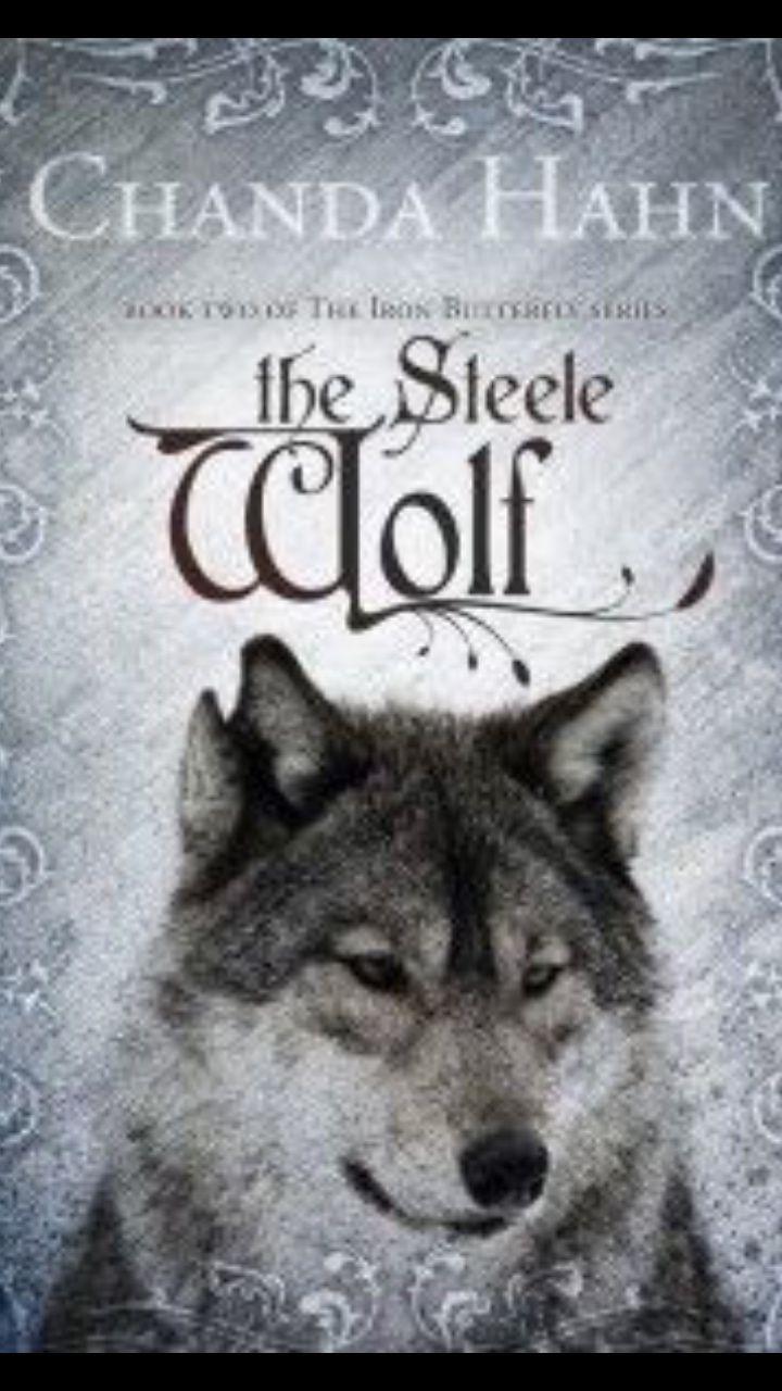 How I imagine the the Steele wolf main characters.  Thalia (Alexandra daddario), joss (Jeremy sumpter), kael (Adam Nicklas). ♫ Marco Beltrami