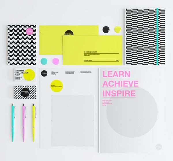 """Leyla Muratovic 