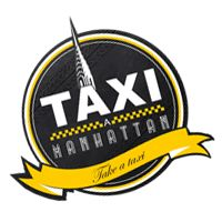 Taxi a Manhattan
