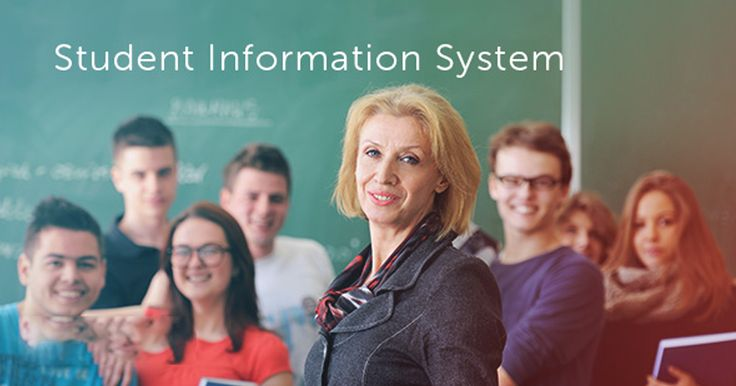 With student populations in our schools growing in size and diversity, the processes that helped manage them have rapidly become outmoded. Expecting to know the details of every student in your school off the top of your head is no longer a feasible ask. Even well into the academic year when most teachers and administrators feel confident in their knowledge about their classrooms, mistakes can be made with an ever-expanding student body. Human memory is fallible, and relying on it to recall…