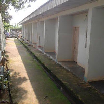 CAMEROUN :: Inquiétudes autour des moeurs dans les résidences universitaires :: CAMEROON
