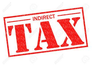 Ripples Equity Blog: New indirect tax regime to be rolled out from July...