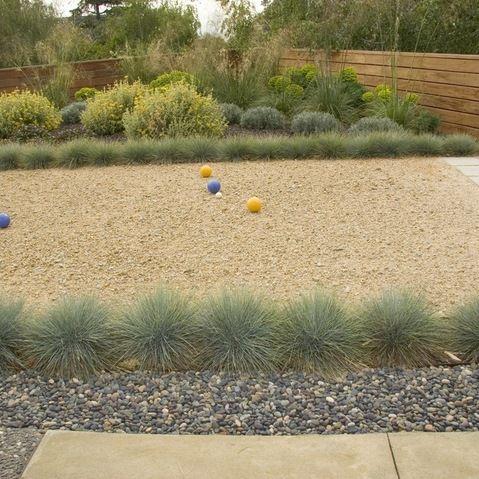 The 146 best Low water garden design images on Pinterest | Garden ...
