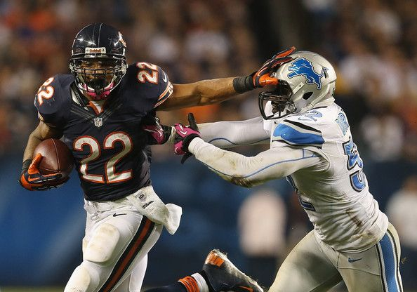 Bears vs Lions Live Streaming Info- Sports365Live