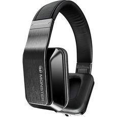 Monster Inspiration Lite On-Ear Headphones