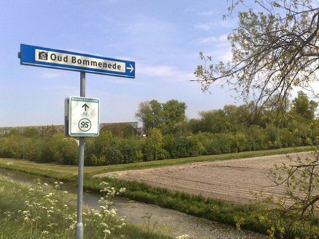 Oud-Bommenede wordt zorg-recreatiecomplex | Omroep Zeeland