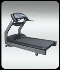 Gym Equipments Manufacturer | Gym Equipments | Gym Equipments Delhi India | Gym Equipments Manufacturer India