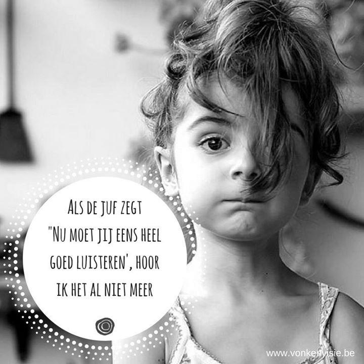 """""""VERBINDENDE (geweldloze) COMMUNICATIE"""" met Carina Thomis 15 en 24 november 2016 - Vonk en Visie Vormingscentrum  - Wil jij leren hoe je bewust met je leerlingen kunt communiceren met de intentie om te verbinden? - Wil je je eigen behoeftenveld verkennen? - Heb je nood aan een tool om vanuit empathie naar anderen te kijken? - Wil je de kracht ervaren van uitdrukken wat je wel of niet wilt vanuit het geweldloos 4-stappenmodel?  In deze 2-daagse introductieworkshop maak je kennis met het…"""