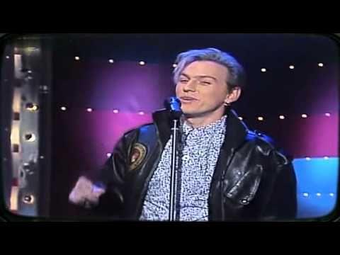 ZIS - Liebeselixier 1991 - YouTube