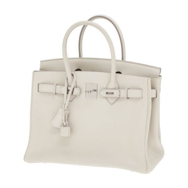 cheap hermes bags replica - Handbags by Hermes Birkin on Pinterest | Birkin Bags, Hermes ...