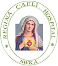Learn about Regina Caeli Specialist Hospital, Hospitals in Awka, Anambra Nigeria. Find Regina Caeli Specialist Hospital reviews and more on OnlineDirectoryNigeria.com.