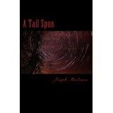 A Tail Spun (Kindle Edition)By Joseph Beekman