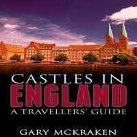 A soundbyte introduction to the audio book version of Castles in England, a Travellers' Guide. I published the Kindle version in January 2015. Now it is February 2015 and the audio book verson is available i Amazon, Audible and Itunes. Hear all about twenty of my personal favourite English castles - a brief history, features, travel directions etc. Here's the link to the book on Audible.co so you can check it out: www.audible.com/pd/B00TE21U72