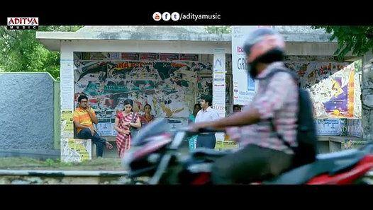 O Rangula Chilaka Full Video  Song _ Jayammu Nischayammu Raa Video Songs _ Srini http://ift.tt/2h8GUsX