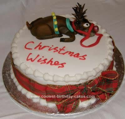 20 best Awkward Cakes images on Pinterest 70 birthday 70th
