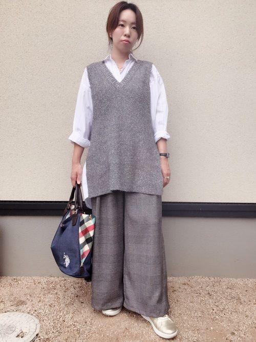 🌈毎日カジュアル🌈 引き続き「アーバンリサーチ20周年記念企画!宝島社人気5大ファッション誌イン