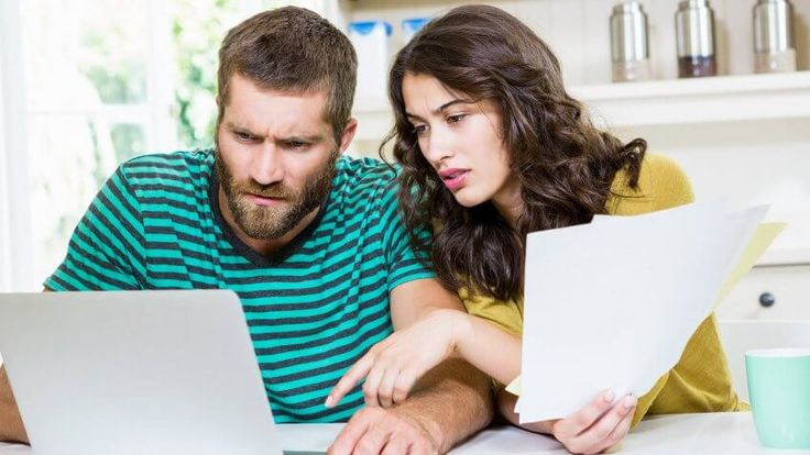 No Fee Loans are always there at your rescue when you need it mostly in every mid month. Here we will offer finances to all those are in need of easier and formality less finances. So, visit us and apply for this fees free finance.