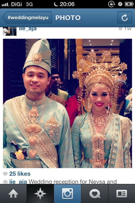 Malay #1