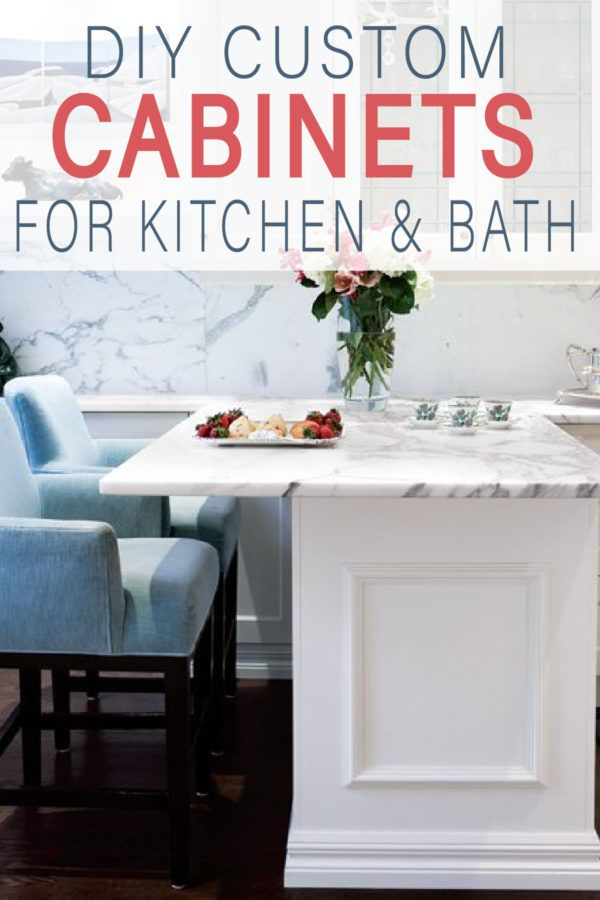 The 5 Mistakes People Make While Painting A Kitchen Table Painted Furniture Ideas