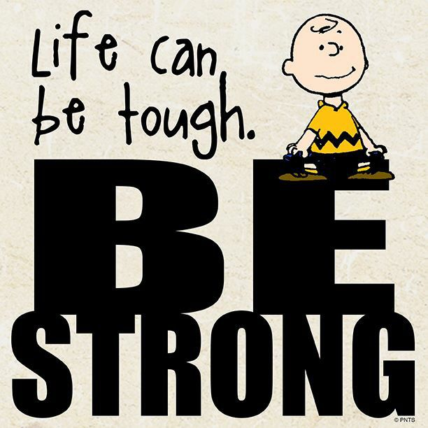Charlie Brown Quotes About Life: 25+ Best Peanuts Quotes On Pinterest