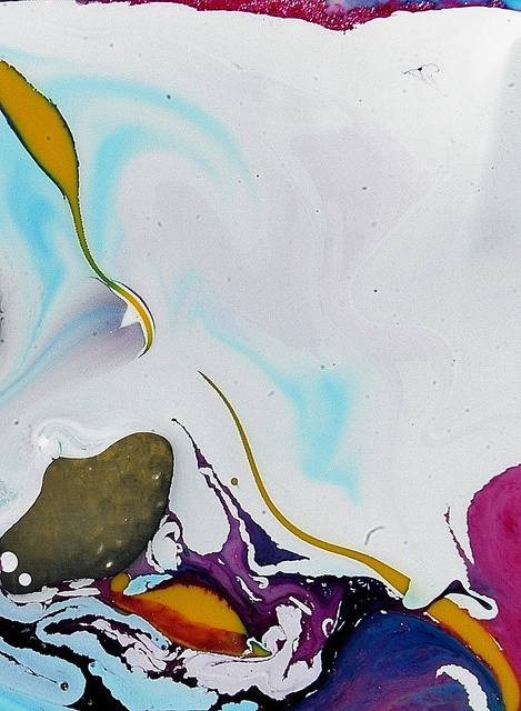 cliff briggie: Art Abstract Ll, Peeps Art, Posts, Cliff Briggi, Photo