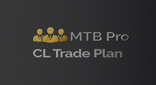 The MTB Pro Oil CL Trade Plan for 26 Sept 2016 - Get the Trading Decision Points and Charts on Oil Futures - My Trading Buddy Markets Analysis Magazine
