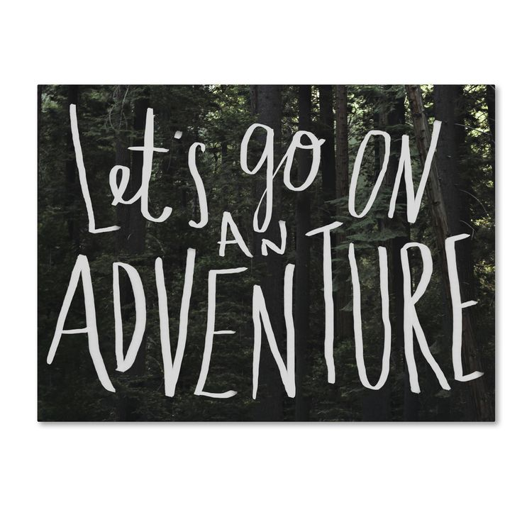 Quotes On Adventure: Best 25+ Quotes About Lost Love Ideas On Pinterest