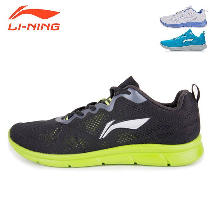 Nike Herren Fitness Turn Schuhe Lauf Jogging Freizeit Sneaker Running Sport