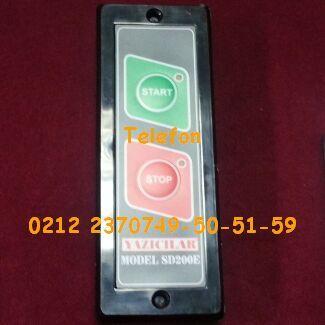 Yazıcılar sebze doğrama makinesi kartının en ucuz fiyatlarıyla satış telefonu 0212 2370749