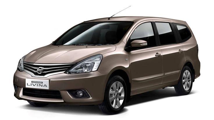 Nissan, Mobil Terbaik Pilihan Keluarga Indonesia Mobil Nissan grand livina harga baruya bisa anda dapatkan di Nisan Indonesi sebagai dealer mobil keluarga terbaik indonesia  http://rumah42.com/nissanmobil/ atau https://twitter.com/cipto67junaedy/status/685493452415471617