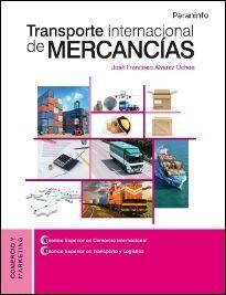 Transporte internacional de mercancias https://alejandria.um.es/cgi-bin/abnetcl?ACC=DOSEARCH&xsqf99=679548