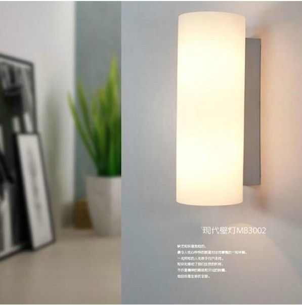 Find More LED Indoor Wall Lamps Information about High quality led wall lamps for home modern AC85 265V 3W LED Wall bathroom light wall sconce bedside wall light light fixtures,High Quality LED Indoor Wall Lamps from Shenzhen MDL Technology Co.,Ltd on Aliexpress.com