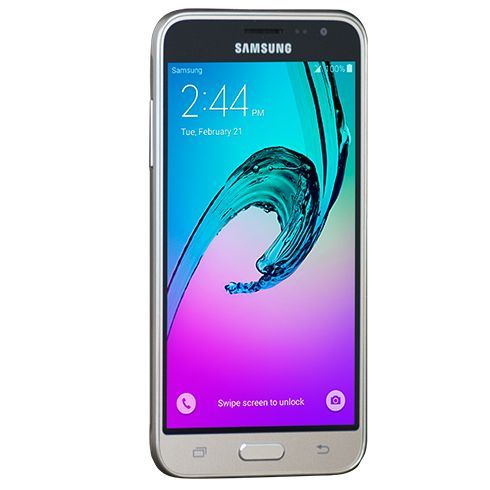 100%%20Free%20Mobile%20Phone%20Service%20w/%20Samsung%20Galaxy%20J3%20-%20$79.99.%20https://www.tanga.com/deals/fa540f1608cb/100-free-mobile-phone-service-w-samsung-galaxy-j3  $79.99