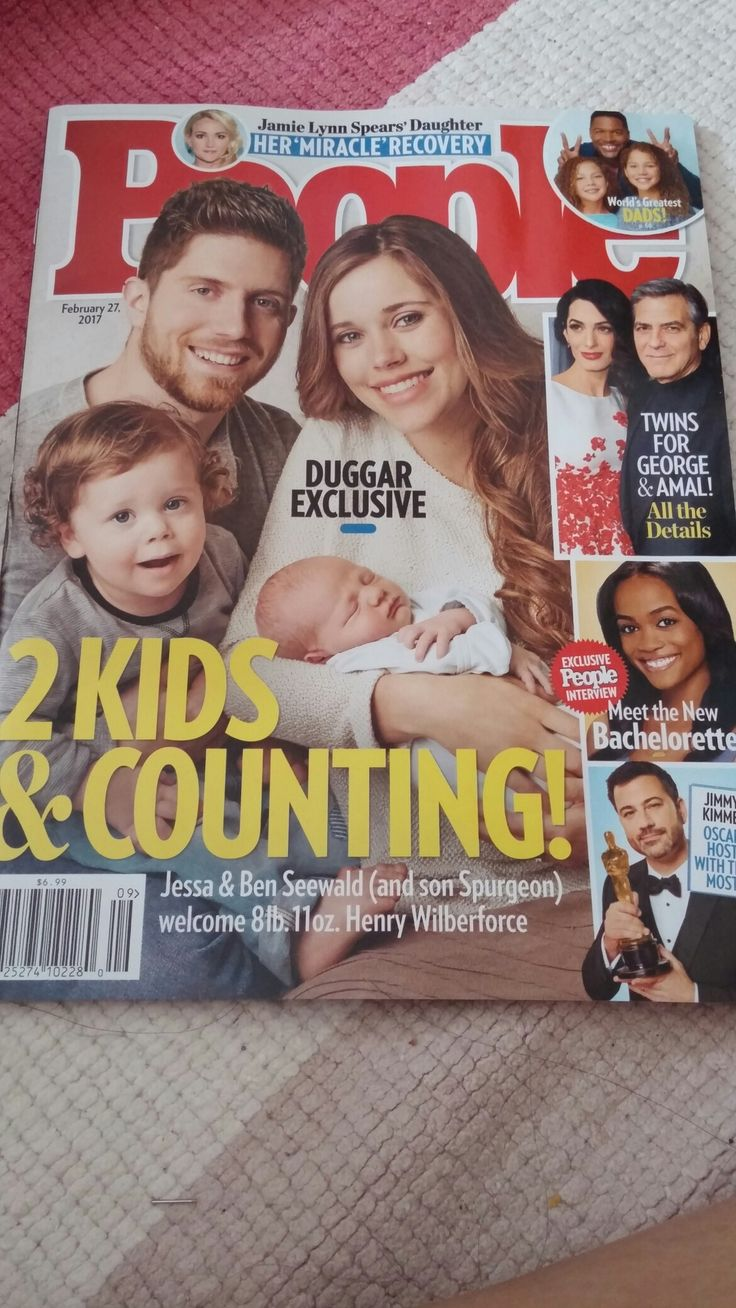 My Brand New People Magazine That I Bought Today From London Drugs!😄😊☺😉😍😘❤💜💙💚💛💘💞💖💕💓💗💌💋💎💍👣💝🎍