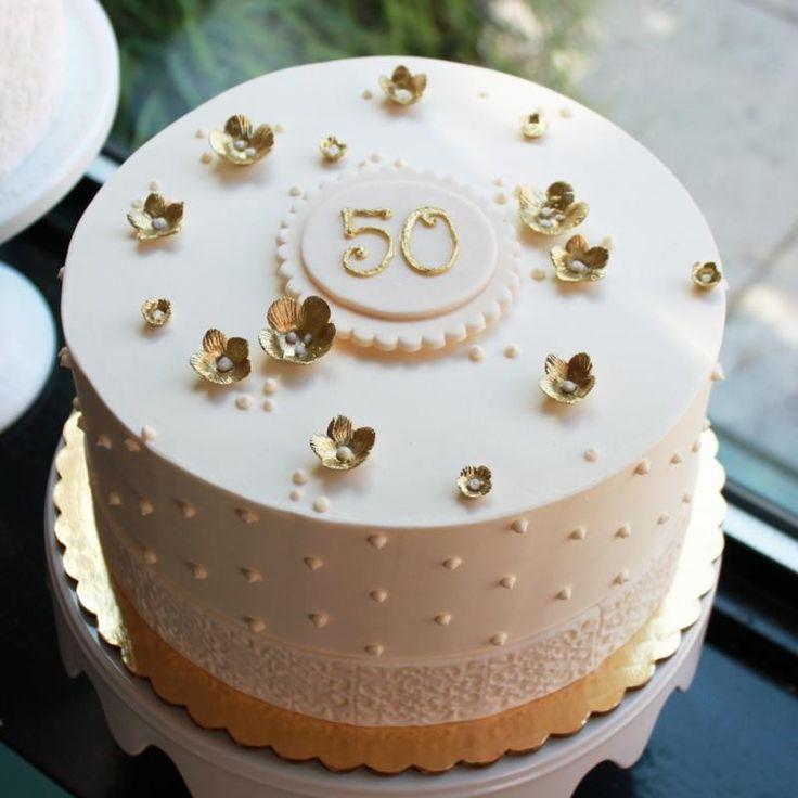Торт на 50 лет киев