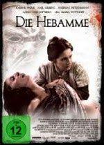 Die Hebamme (2014) - Film Subtitrat in Limba Romana  http://www.rofilmeonline.net/2014/04/die-hebamme.html