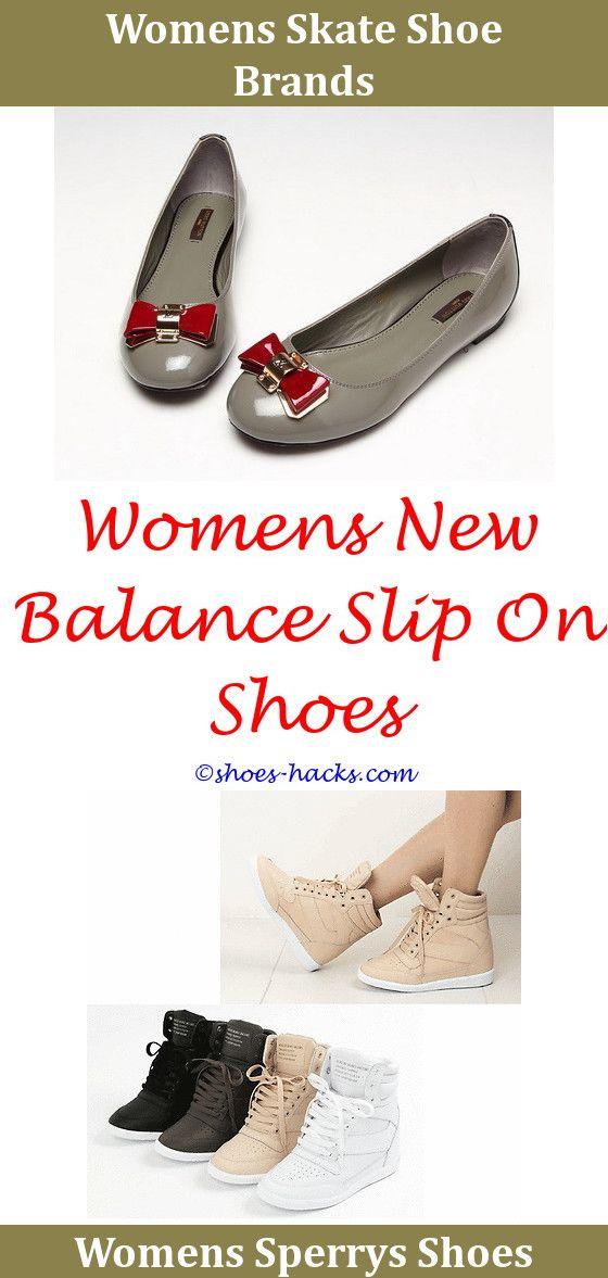 3fb688c627 Vans Cat Shoes Womens