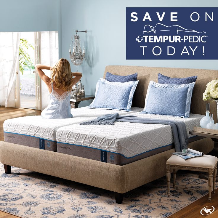 Our Tempur Pedic 4th Of July Savings Event Is Going On Now Save Up