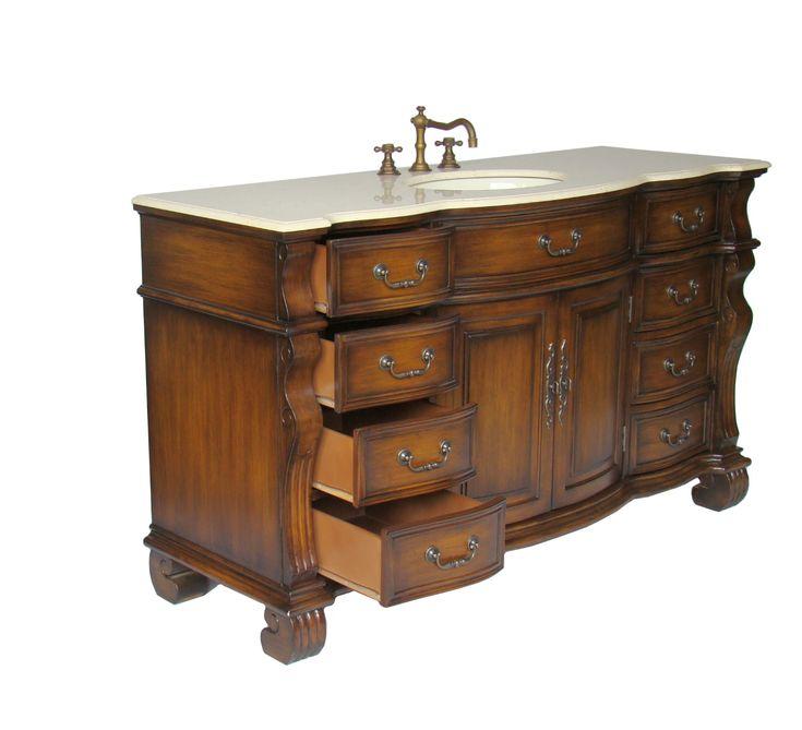 Photo Album Gallery  Inch Ohio Vanity Bathroom Vanity Sale Single Sink Vanity