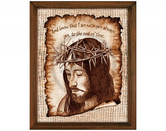 Wall Decor Jesus : Best jesus artwork ideas on art