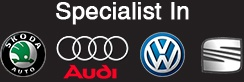 Auto Super Shoppe Albany, Mechanics, Car Repairs, Servicing & WoF in East Coast Bays, Browns Bay, North Shore Auto Super Shoppe Albany, Car Repairs, Servicing, WOF, Warrant of Fitness, Tyres, Brakes