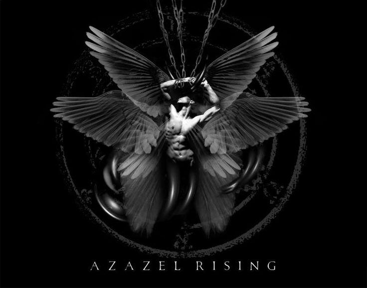 Azazel Rising Http S586 Photobucket Com User Azazel8a