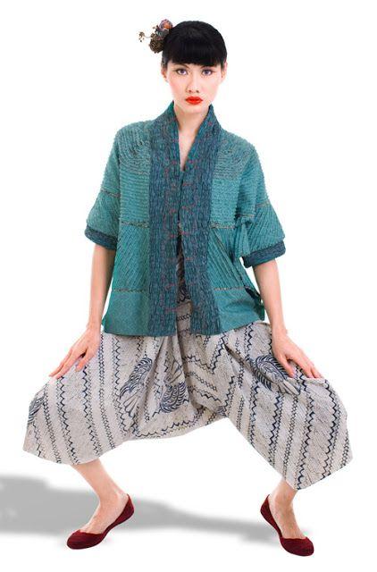 36 Fashion Looks Collection By Oscar Lawalata ~ GLOWLICIOUS