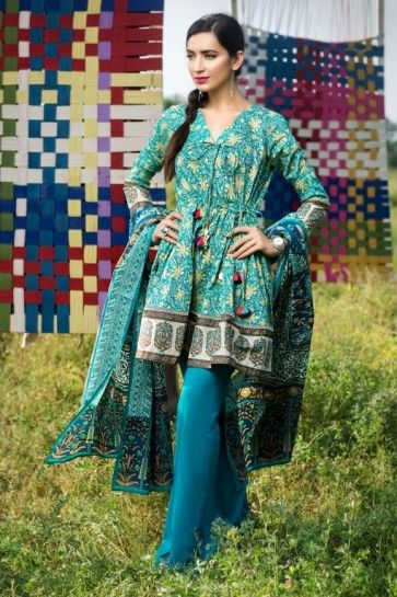 You love online shopping Then you are on right place, Rawaaj.co.uk is one of the best choice for you. We offer you Pakistani clothes online at affordable price.For any info contact us :- +44 7713 648079F or more details visit our website:- http://rawaaj.co.uk/