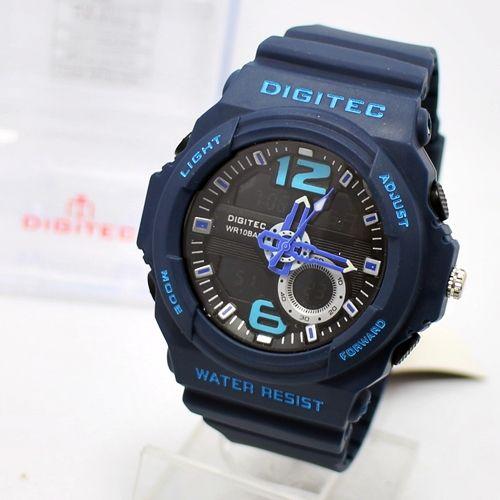 Digitec | Original | 250k  Pin :7D7AC704 | 7DC8A780 Line : jamtangan_yk  Text/WA : 0877-3983-3078  jam tangan online, jam tangan murah, jam tangan digitec, jam tangan online murah, jam tangan original, harga jam tangan  http://bit.ly/1uchIzQ