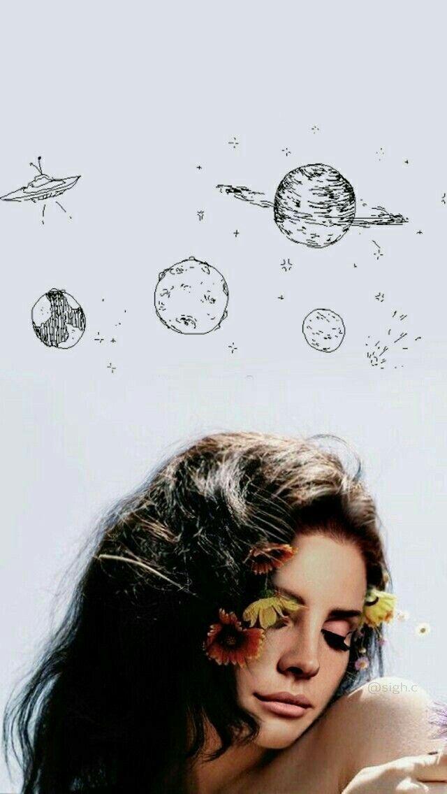 Lana Del Rey Wallpaper In 2020 Lana Del Rey Lana Del Lana Del Ray