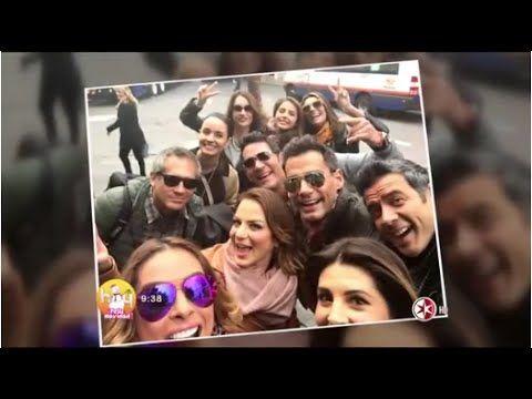 Telenovela Triunfo Del Amor (2010-2011) - Capitulos Completos - http://webjornal.com/4916/telenovela-triunfo-del-amor-2010-2011-capitulos-completos/