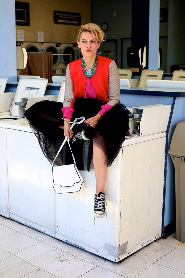 Image result for bethany joy lenz fashion